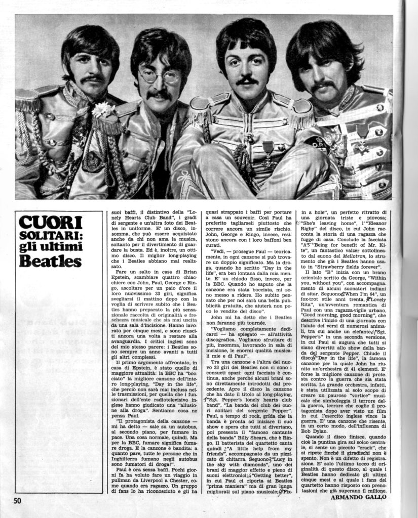 Sgt.Pepper_BIG_Gallo_1967_2